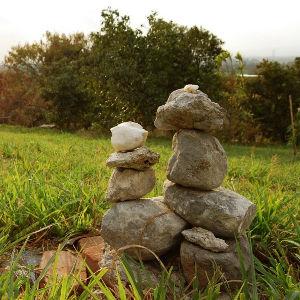paola_stone_stacks_300x300